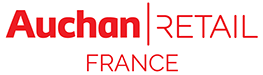 Logo-Auchan-Retail-France