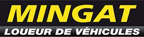 Logo-Mingat