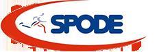 Logo-Spode