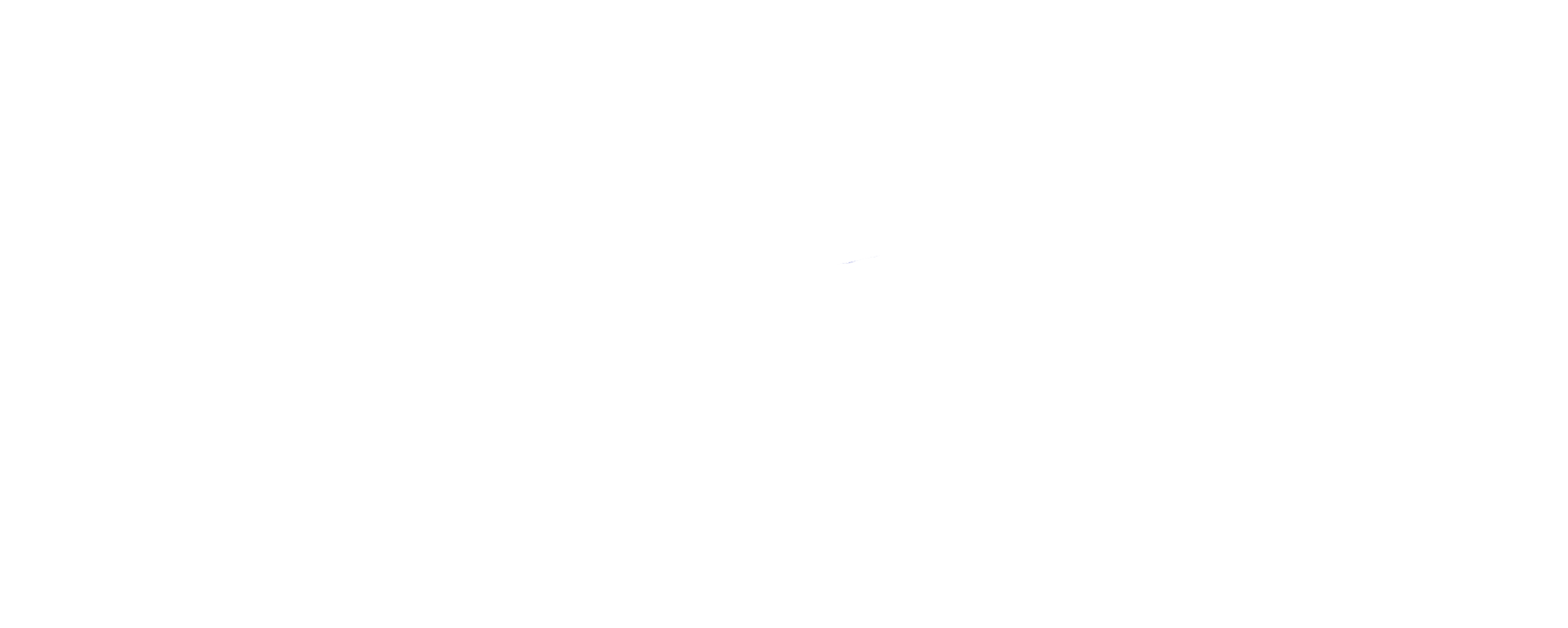 AS Caluire Athlétisme