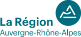 logo-partenaire-region-auvergne-rhone-alpes-cmjn-7470U